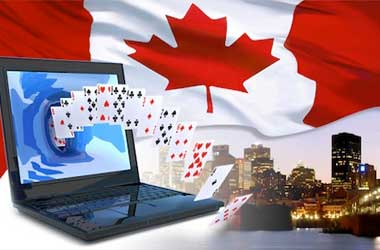 Gambling online canada legal no deposit bonus keno
