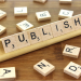 3 Reasons to Self-Publish With Agora Publishing Montreal