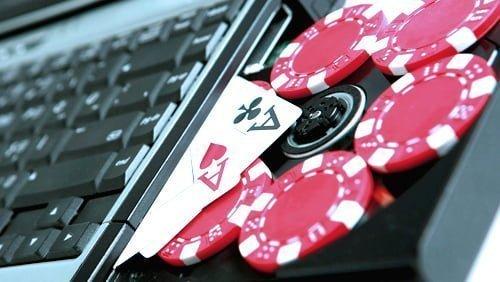 Blackjack pelicula resumen