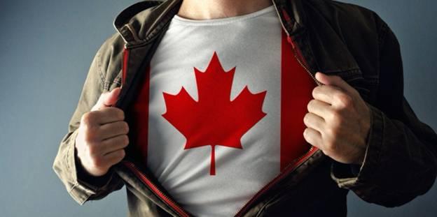Canadian forex complaints